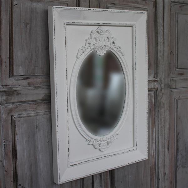 White Mirror, Biggie Best