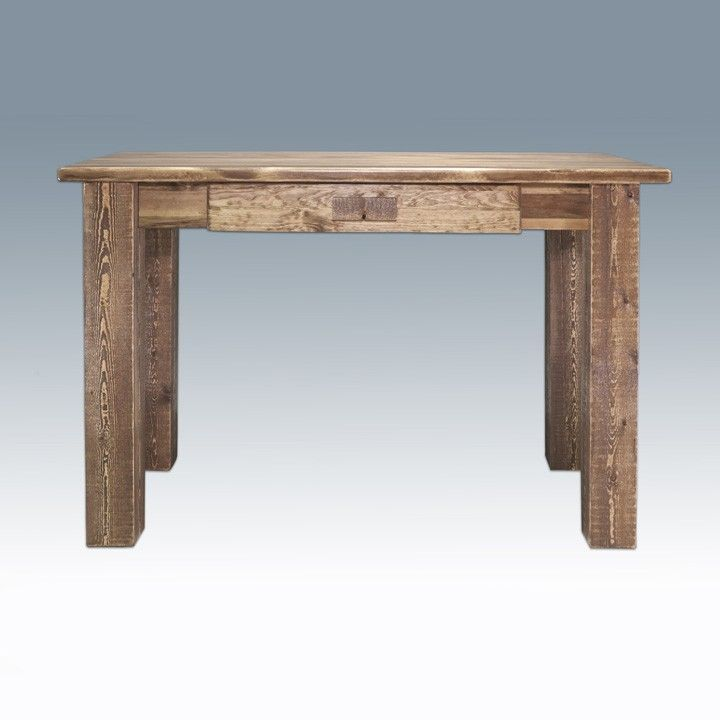 Reclaimed wood furniture - 18 Best Reclaimed Furniture Ideas Images On Pinterest