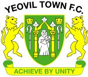 Yeovil Town F.C. - Wikipedia, the free encyclopedia