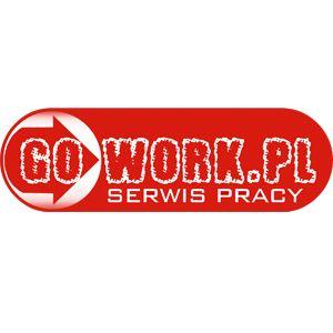 Zobacz najnowsze oferty pracy z Warszawy http://www.gowork.pl/praca/warszawa;l