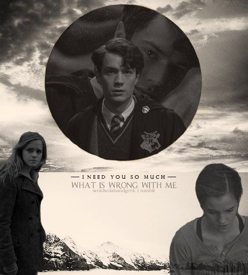 ron hermione essay What jk rowling's ron and hermione bombshell tells us about true love and 'harry  hermione and ron do much of the research to help hagrid try to save.