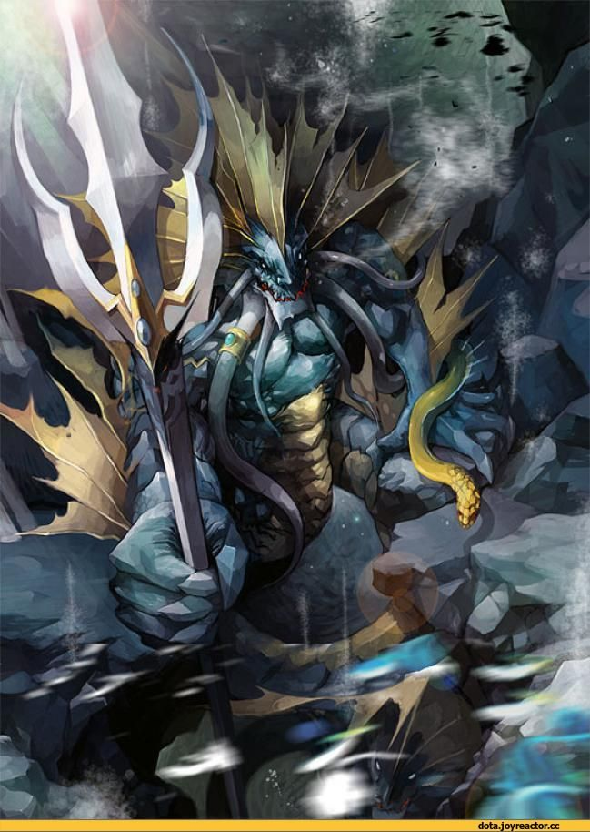 Dota Character Design Pdf : Best dota art images on pinterest character design