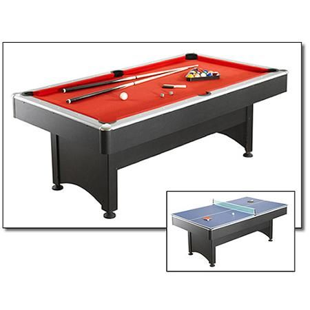 Looking for Cheap Pool Tables? You have come to the right site. We have many cheap pool tables for sale.  Consider Hathaway Maverick 7′ Pool Table.