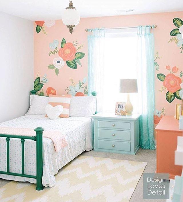 10 besten zimmer elise bilder auf pinterest schlafzimmer ideen m dchenzimmer und m dchen. Black Bedroom Furniture Sets. Home Design Ideas