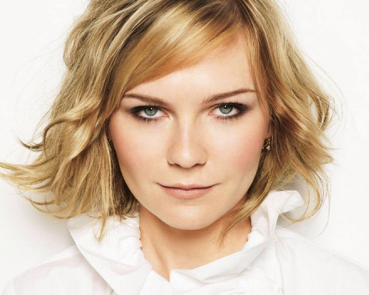 39 Best Kirsten Dunst Images On Pinterest