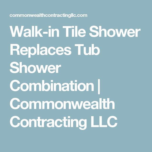 25 best ideas about walk in tub shower on pinterest for Big and tall walk in tubs