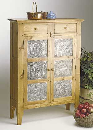 473 best images about Hoosier Cabinets/Pie Safes on