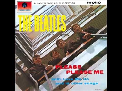 http://shop.chicego.com/product/lyric-culture-helter-skelter  ... Helter Skelter (1968) ... the Beatles