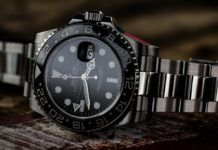 10 Most Expensive Designer Watches For Men: Rolex, Cartier & Other Masterpieces