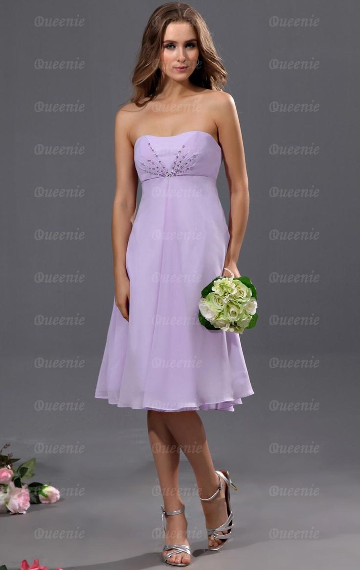 Best 25 lilac bridesmaid ideas on pinterest lilac bridesmaid online lilac bridesmaid dress bnnah0053 bridesmaid uk ombrellifo Images
