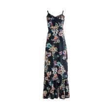 Kleid - im Mexx Online Shop Deutschland