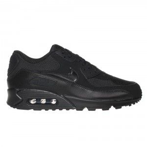 air max 90 ice black cool grey nz
