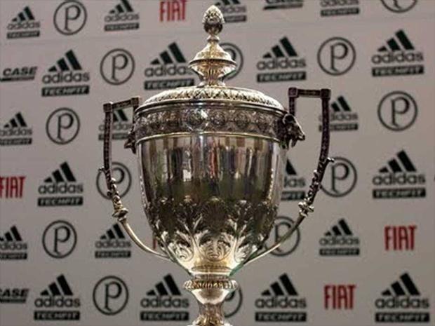 Exclusivo: Documento de 2013 da FIFA conclamou o Palmeiras como primeiro campeão mundial