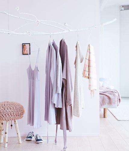 ber ideen zu schlafzimmer einrichtungsideen auf. Black Bedroom Furniture Sets. Home Design Ideas
