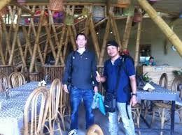Hasil gambar untuk medan tour guide