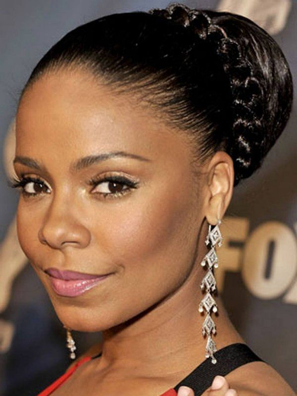 Some great ideas for your hairstyle in order to look beautiful can be implemented with Updo hairstyles for black women. Braids will be an important element in updo styles to make sure you can look trendy and so new with new settings key on your hair. You will find something totally different on the latest hairstyles than you have ever had.You can create a new Updo hairstyle with particular treatments given to your current hairstyle. One of the interesting and nice ideas is to combine or mix…