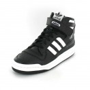 adidas Originals Forum Mid G19483