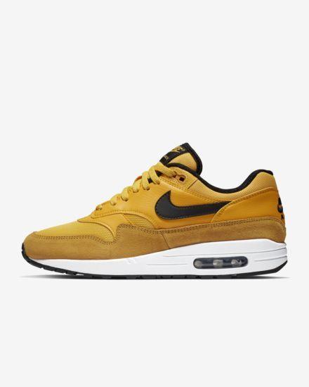 Air Max 1 Premium Men's Shoe | Wishlist | Nike air max, Air max, Nike