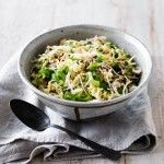 Chang's Crispy Noodle Salad