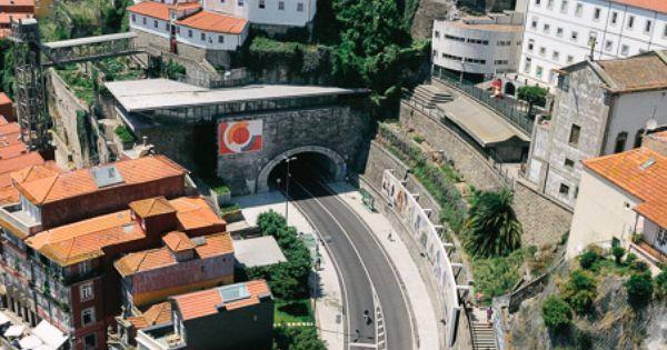 from Ponte Luís I (Porto Portugal) (3) for http://ift.tt/2gUqHTb