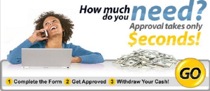 45 best Cash Advance On Prepaid Debit Cards images on Pinterest | Payday loans online, Cash ...