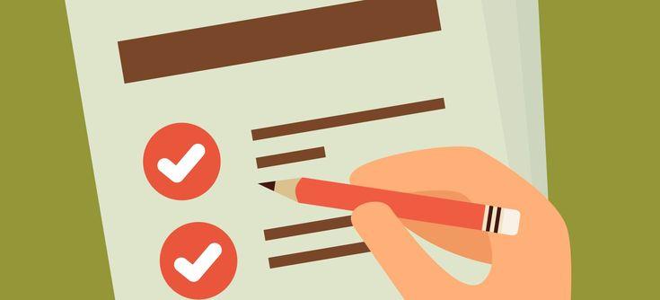 Cómo organizador de evento, seguro que tienes tendencia a hacer lista de forma natural. Pero incluso los organizadores de eventos más experimentados se pueden olvidar de algo. Por ello, hemos preparado una sencilla pero completa checklist para que tu evento se desarrolle a la perfección. Más información: http://blog.spaces-on.com/checklist-para-la-perfecta-organizacion-de-un-evento/