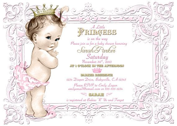 68 best Baby Shower Invitations images on Pinterest Baby shower - editable baby shower invitations
