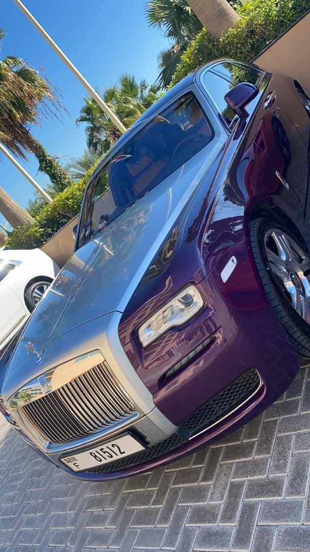 Rolls Royce Ghost Rental Dubai In 2020 Car Rental Luxury Car Rental Sports Cars Luxury