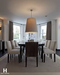 Kelly Hoppen is a foundation for inspirations on Dining Room Design. Dining Room Ideas by Kelly Hopen are here!  #2017trends #designlovers #interiordesign #brandexperience