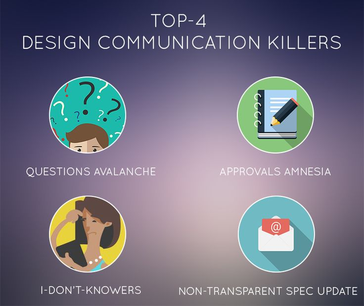 What Kills A Design Project And How To Survive