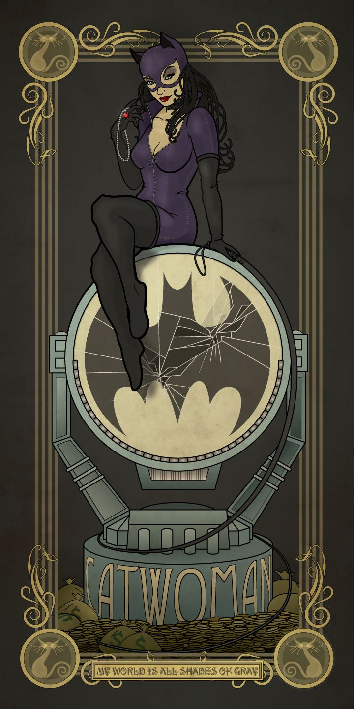 best Movie Poster images on Pinterest Comic books Frames and