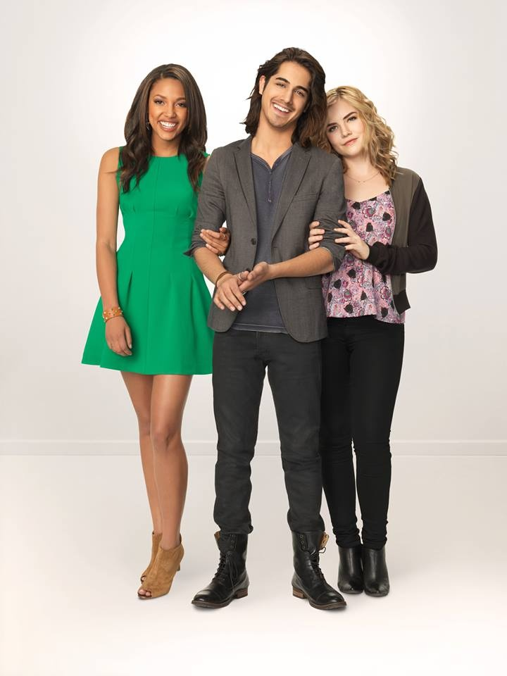 The Twisted finale lives up to its title - AfterEllen