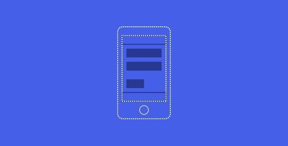 Mobile UI Design for Beginners  - Course. Download here: http://themeforest.net/item/mobile-ui-design-for-beginners/14804643?ref=ksioks