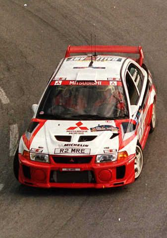 Best Mitsubishi Images On Pinterest Rally Car Car And Automobile - Cool decals for truckspeugeot cool promotionshop for promotional peugeot cool on