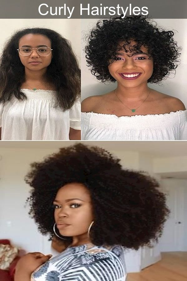 Long Curly Haircuts Latest Short Curly Hairstyles 2016 How Do You Style Curly Hair In 2020 Curly Hair Styles Long Curly Haircuts Hair Styles
