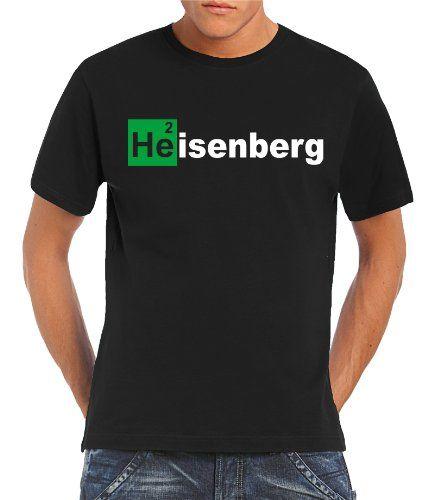 Touchlines T - Camiseta para hombre #regalo #arte #geek #camiseta