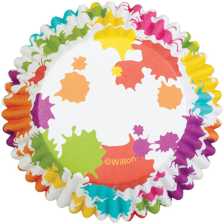 39 Best Rainbow Loom Party Images On Pinterest Rainbow