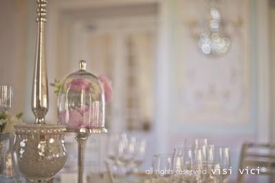 I Love it  Visi Vici - Wedding  Wedding Decoration by VISI VICI  https://www.facebook.com/VISIVICIprodutoresdesonhos