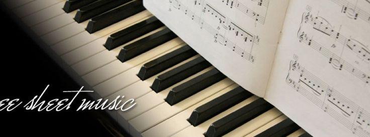 Free Music | Koerts Music