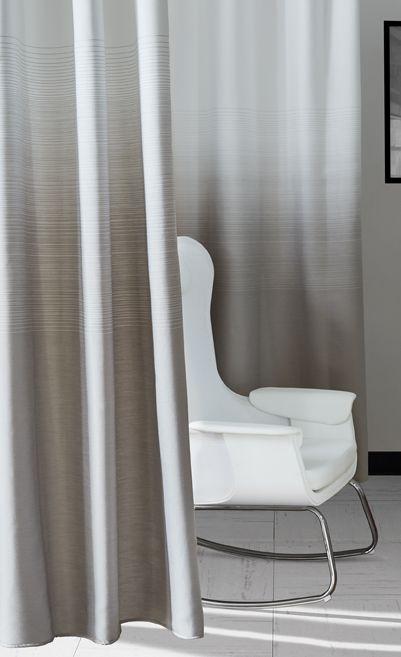Ombre - Privacy curtain | Carnegie Fabrics