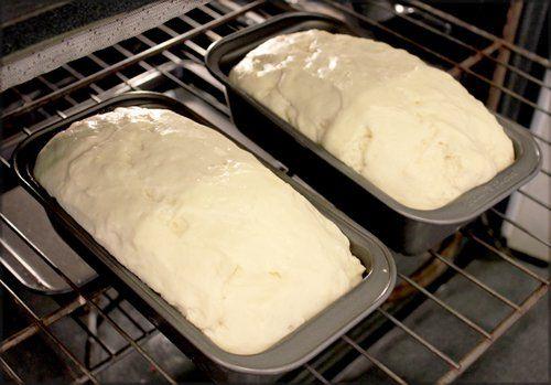 Cette recette de pain sans gluten, est sans doute la meilleure de toutes celle que j'ai essayé, tester la et vous m'en dirai des nouvelles.