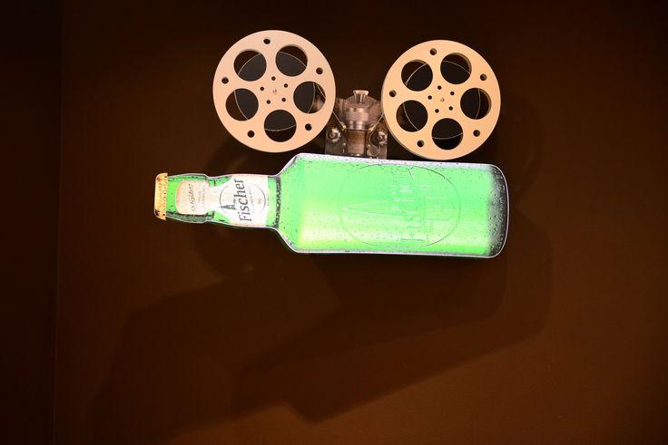 Φεστιβάλ Γαλλόφωνου Κινηματογράφου 2014 @Κινηματογράφος Δαναός #Francophone
