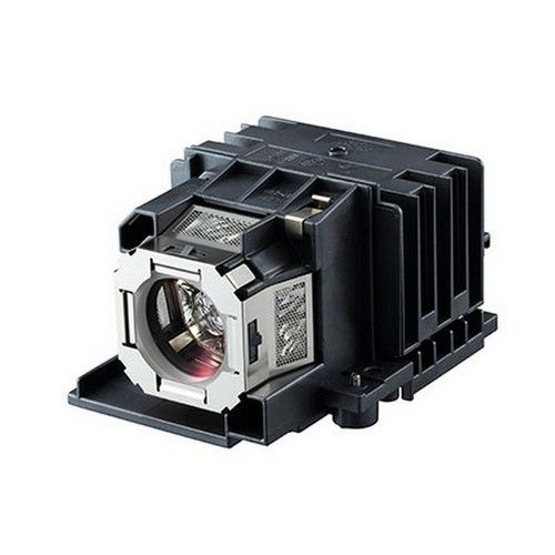 #OEM #REALiS #WUX400STD #Canon #Projector #Lamp Replacement