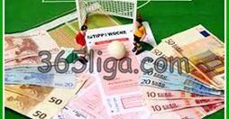Kunjungi situs ini http://365liga.com untuk informasi lebih lanjut di prediksi bola.