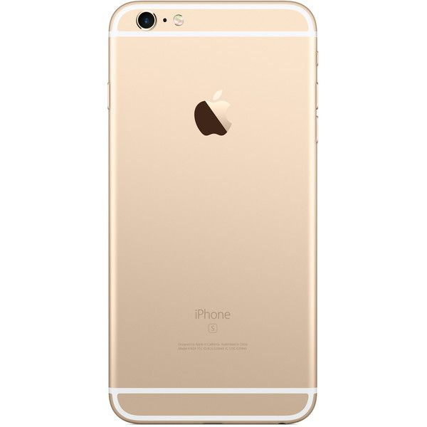 iPhone 6s Plus | Apple iPhone 6s Reviews, Tech Specs & More | T-Mobile (395 BRL) ❤ liked on Polyvore featuring accessories and tech accessories