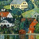 Six Klimt paintings – Maria Altmann and Austria — Centre du droit de l'art