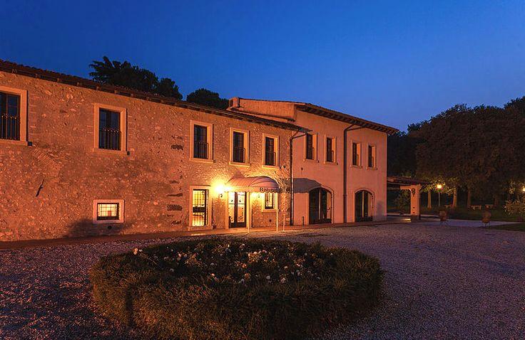 weddingnight - Villa Conti Cipolla