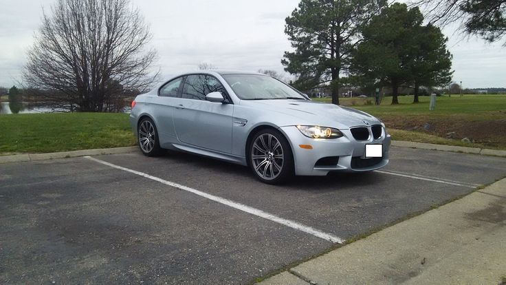 Car brand auctioned:BMW: M3 Base Coupe 2-Door 2011 Car model bmw m 3 base coupe 2 door 4.0 l Check more at http://auctioncars.online/product/car-brand-auctionedbmw-m3-base-coupe-2-door-2011-car-model-bmw-m-3-base-coupe-2-door-4-0-l-2/