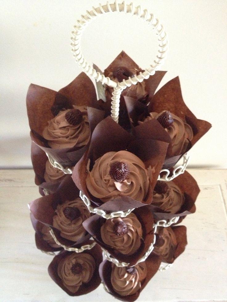 Chocolate by Di aime