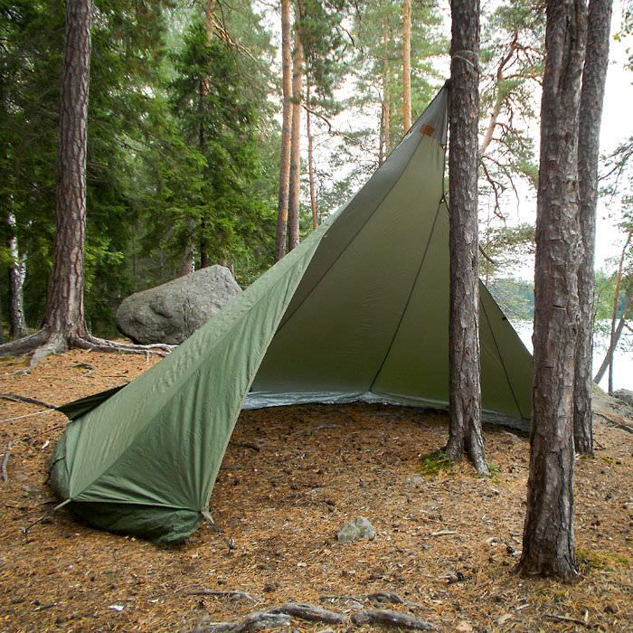 Mountain Man Shelters : Best images about bushcraft camping on pinterest